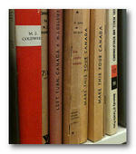 Canadian Book Trade Bibliography, 1935-1985