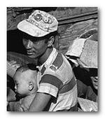 Vietnamese Boat People Collection