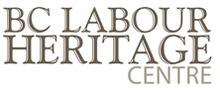 BC Labour Heritage Centre