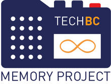 Tech BC Memory Project